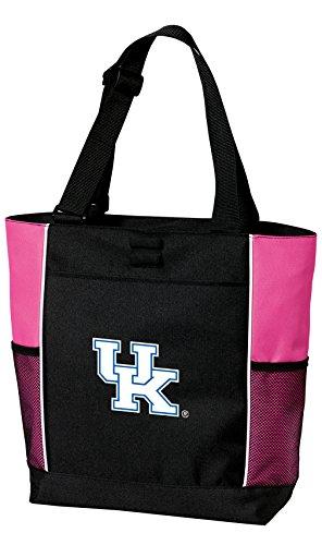 Kentucky Wildcats Tote Bag - Kentucky Wildcats Tote Bag Ladies University of Kentucky Totes
