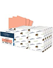 Hammermill Colored Paper, 24 lb Orchid Printer Paper, Made in The USA, Pastel Paper