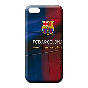 iphone 6plus 6p mobile phone carrying shells Awesome case Protective Cases Barcelona