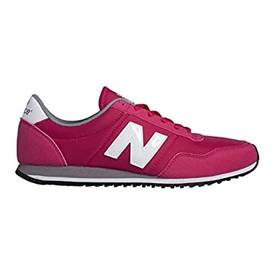 zapatillas new balance u396
