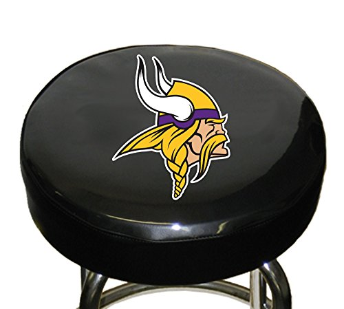 Vikings Seat Covers Minnesota Vikings Seat Cover Vikings