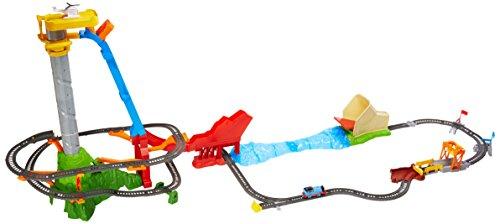 fisher-price-thomas-friends-trackmaster-thomas-sky-high-bridge-jump