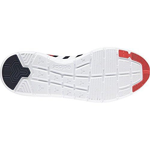 Marine Noir Lite Brillant Homme X Chaussures Blanc Adidas bleu De Footwear Sport Rouge Collégial Zw1Baqx