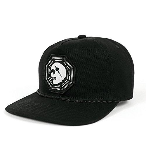 Capita - Kult Hat, Black (Capita Hat)