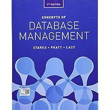 Amazon mysql databases big data books concepts of database management fandeluxe Image collections