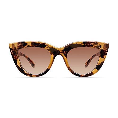 d51d5e19c0 Outlet Meller Karoo Tigris Sand - Unisexo Gafas de sol polarizadas UV400