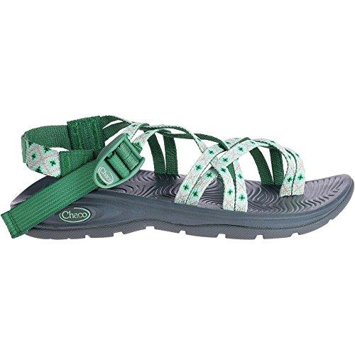 (チャコ) Chaco レディース シューズ?靴 サンダル?ミュール Z/Volv X2 Sandal [並行輸入品]