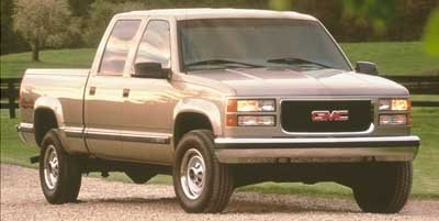 2001 gmc sierra 3500 reviews images and specs vehicles. Black Bedroom Furniture Sets. Home Design Ideas