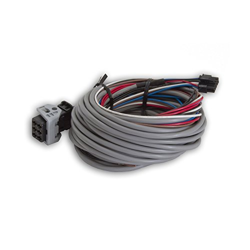 Auto Meter 5253 Air Fuel Ratio Wide Band Wire (Analog Wide Band Air)