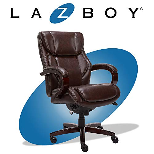 La-Z-Boy Bellamy Executivefice Chair