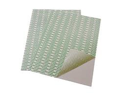 Self-stick Adhesive Foam Boards 11\