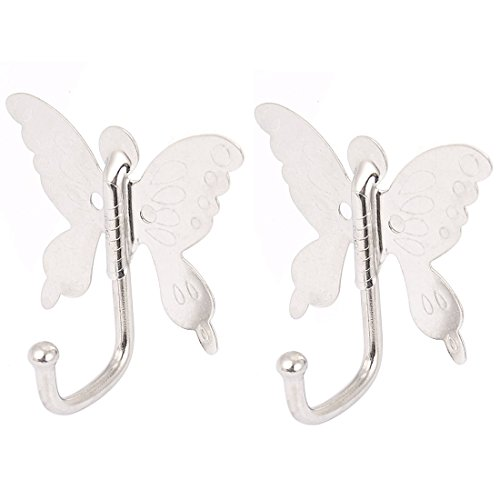 Butterfly Hanging Hook - 9