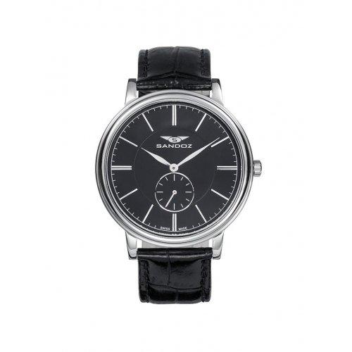 Men's watch Sandoz ref: 81385-57