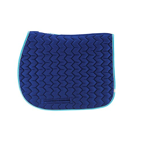 Lettia Ice Collection CoolMax AP Pad Electric Blue