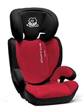 Babyauto Sillita Bebe Jan Plus Athletic Athletic ATHLETIC: Amazon.es: Bebé