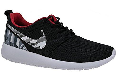Chaussures Garçon 36 Sport EU de 677782 012 Nike HTqP7P