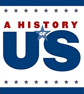 Amazon.com: A History of US: Assesment Books 1-10: Assessment Book ...