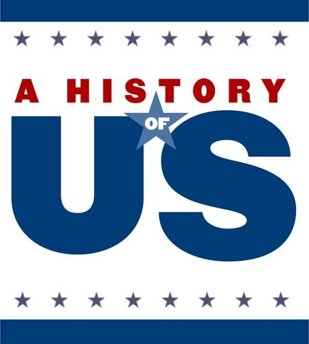 The First Americans: Elementary Grades Student Study Guide, A History of US: Student Study Guide pairs with A History of US: Book One