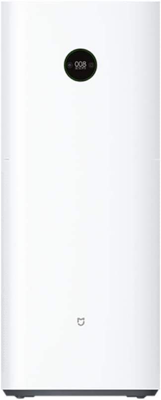 DINAER purificador de Aire 2S purificador de Aire 3 purificador de ...