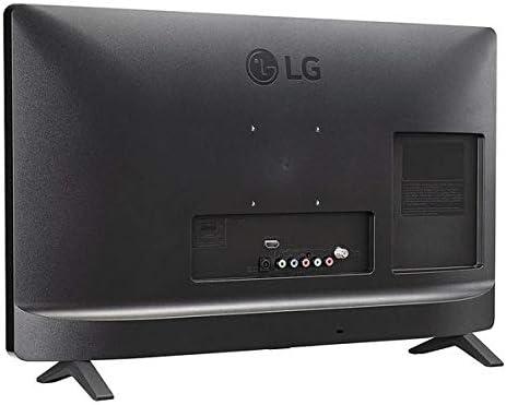 LG 24TL520VPZ Television 24