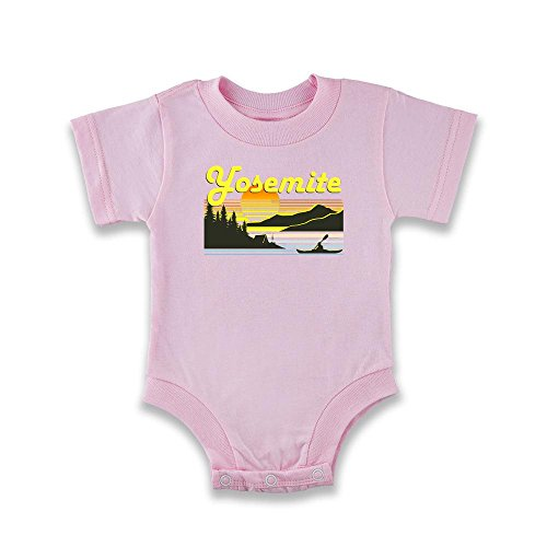 Old School Baby Clothes - 7