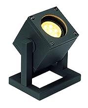 SLV - Lámpara de suelo Cubix I