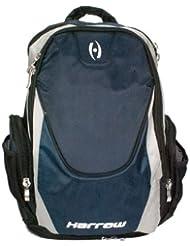 Harrow Stick Pass Through Havoc Backpack
