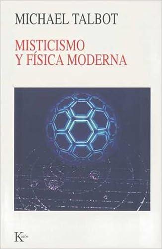Fisica Moderna Pdf
