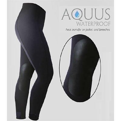 Irideon Aquus Waterproof Breeches - Ladi - Warm Knee Patch Breeches Shopping Results