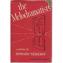 The Melodramatists