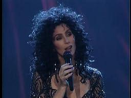 Amazon.com: Cher: Extravaganza Live at the Mirage 1991