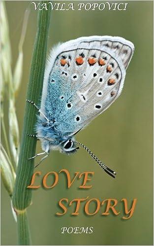 Apple de dragoste de dragoste)