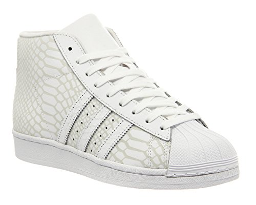 adidas Superstar Pro Model Sneaker 8 UK - 42 EU
