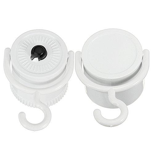 Bulb Adapters - Lyfelite Bulbs Lyfelite Emergency Light Bulb Intelligent Rechargeable Induction - E27 Socket Base Screw Lamp Holder Hook For Emergency Light Bulb - Intelligent Emergency Bulb - 1PCs