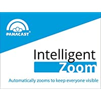 Altia Systems IZ-PC-SW PanaCast 2 Intelligent Zoom License Key