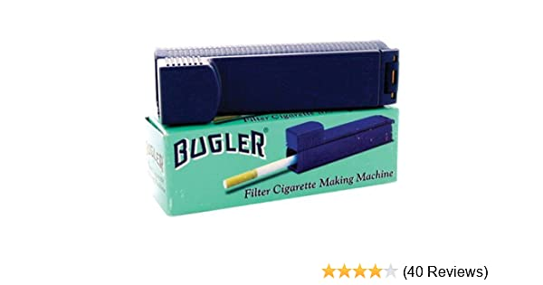 Amazoncom Bugler Shooterinjector Bugler Tobacco Everything Else