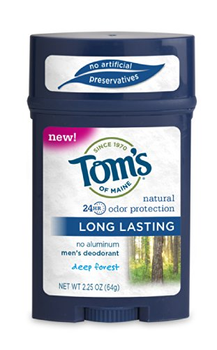 toms-of-maine-mens-long-lasting-deodorant-deep-forest-225-ounce