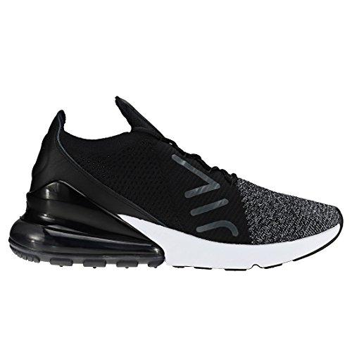 Homme Nike 001 Ao1023 Compensées Sandales xPPXgwn
