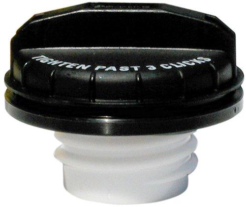 Stant 10837 Fuel Cap