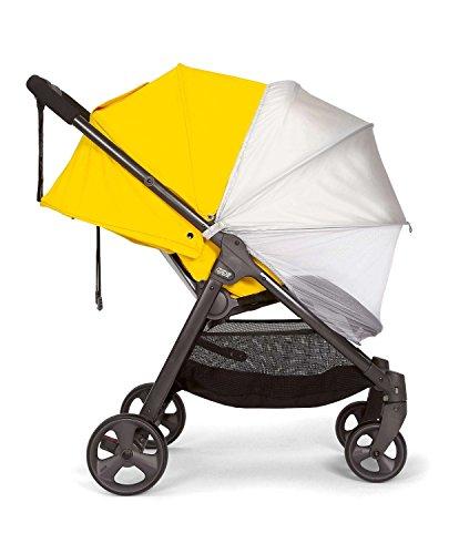 Mamas Papas Stroller Sunshield Universal product image