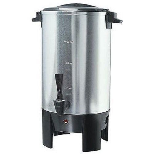 professional coffee urn - 6