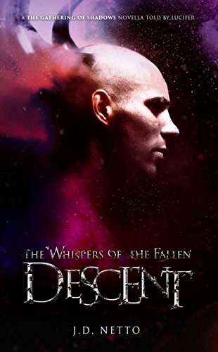 descent-lucifers-story-whispers-of-the-fallen-book-4