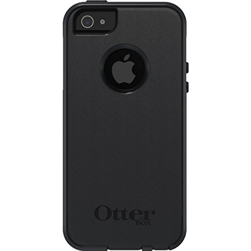 OtterBox Commuter Series Two-Layer Protection Case Cover with Screen...