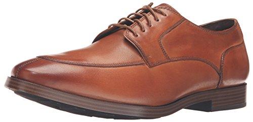 Best Mens Dress Shoes - 8
