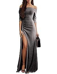 Juniors Dresses   Amazon.com
