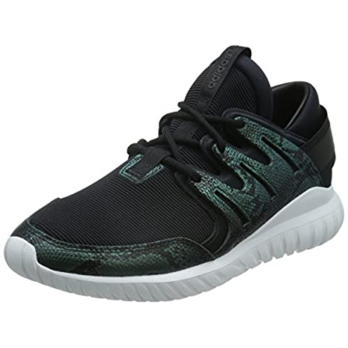 135fgfh1302976 Shoes Tubular Adidas Chaussure Nova 39 Noir 0k8XOwPn