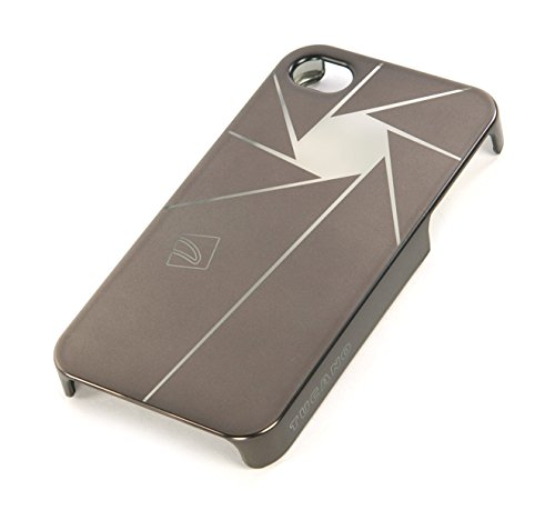 Tucano Click snap case for iPhone 4s and 4