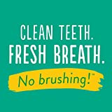 Fresh Breath by TropiClean Oral Care Spray for
