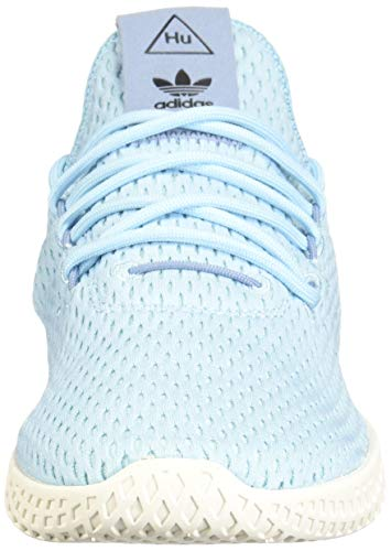 874e0224ece15 adidas Pharrell Williams Tennis HU (Kids)