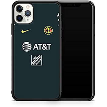 CLUB AMERICA EL MAS GRANDE 2 iphone case